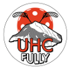 Logo UHC Fully